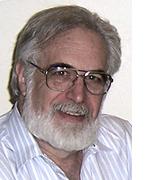 Jonathan Talbot